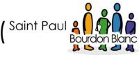 Partenaire Open d'Orléans Saint Paul Bourdon Blanc