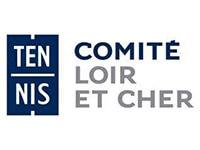 Partenaire Open d'Orléans Comité Loir et Cher