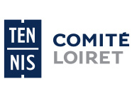 Partenaire Open d'Orléans Comité du Loiret