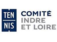 Partenaire Open d'Orléans Comité d'Indre et Loire