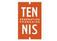 Partenaire Open d'Orléans Fédération Française de Tennis