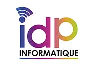 Partenaire Open d'Orléans IDP Informatique