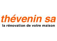 Partenaire Open d'Orléans Thevenin