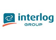 Partenaire Open d'Orléans Interlog
