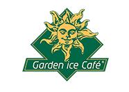 Partenaire Open d'Orléans Garden Ice Cafe