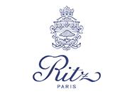 Partenaire Open d'Orléans Ritz Paris